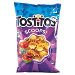Snacks-Frito-Lay-Tostitos-Scoops-283gr-1-13570