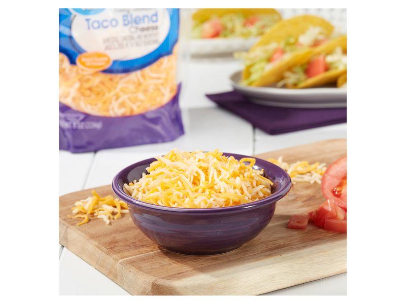 Queso-Great-Value-Rallado-Para-Taco-227Gr-3-7147