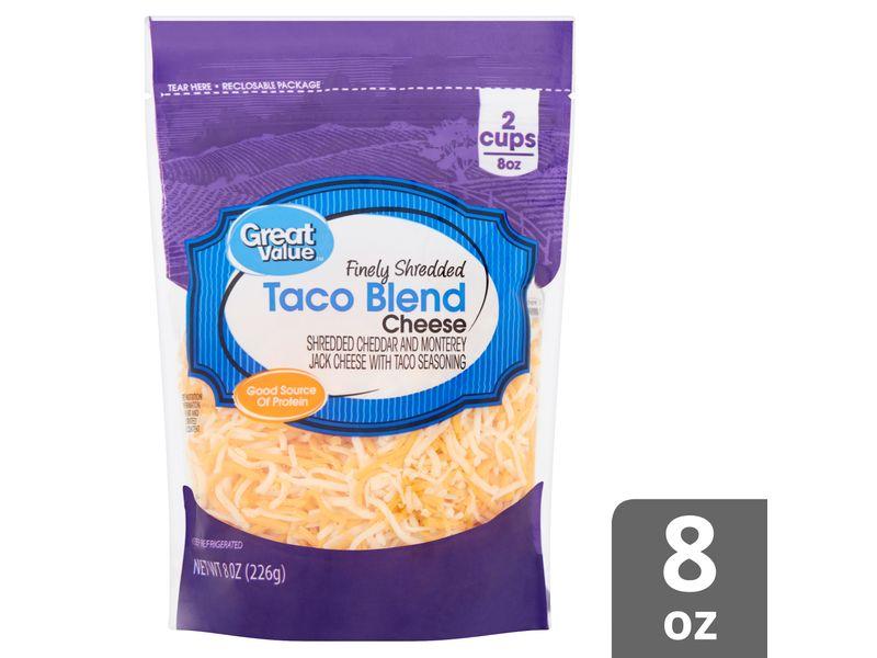 Queso-Great-Value-Rallado-Para-Taco-227Gr-5-7147