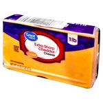 Queso-Great-Value-Cheddar-Trozo-453gr-2-7193