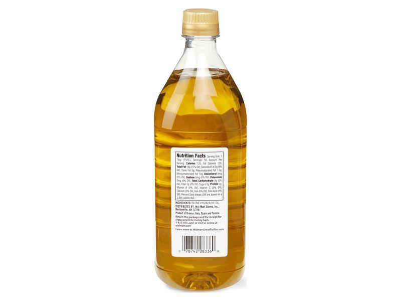 Aceite-Great-Value-Oliva-Extra-Virgen-750ml-3-7220
