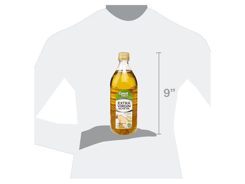 Aceite-Great-Value-Oliva-Extra-Virgen-750ml-4-7220