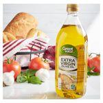 Aceite-Great-Value-Oliva-Extra-Virgen-750ml-5-7220