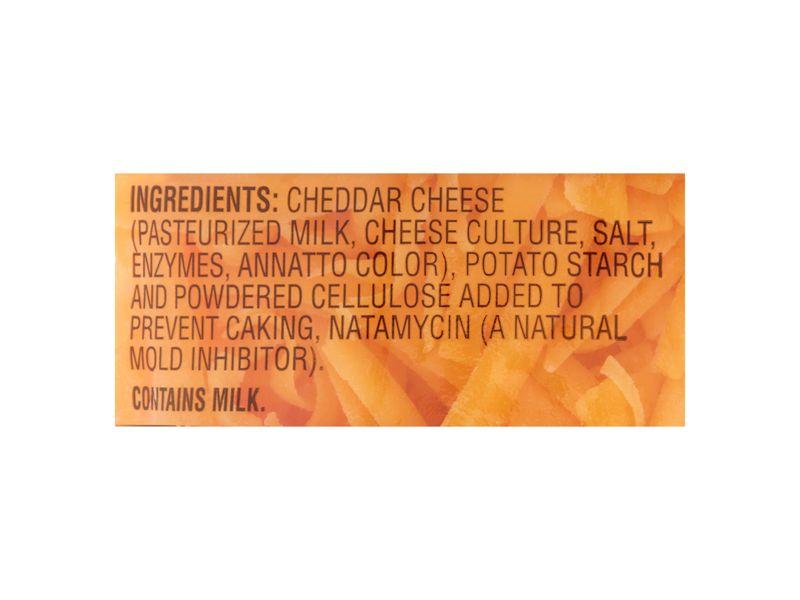 Queso-Great-Value-Cheddar-Rallado-226-gr-5-9459