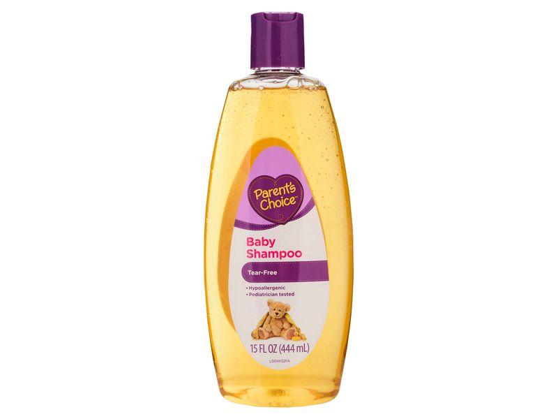 Shampoo-Parents-Choice-Baby-444ml-2-11716