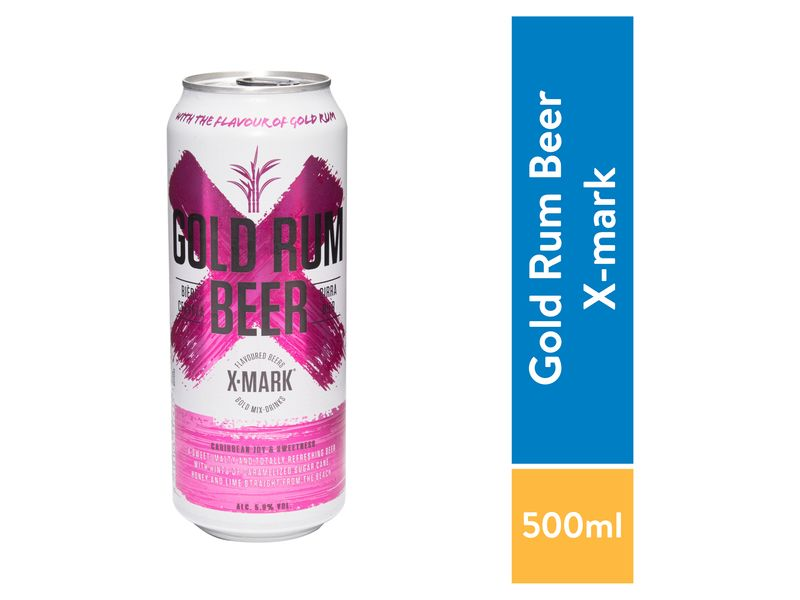 Cerveza-Gold-Rum-Xmark-500Ml-3-4553
