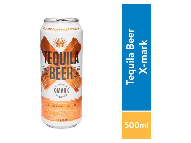 Cerveza-Gold-Rum-Xmark-500Ml-4-4553