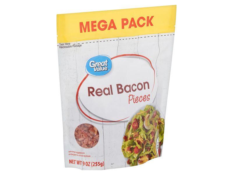 Bacon-Great-Value-Trocitos-De-Tocineta-255gr-3-9360