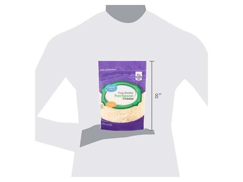 Queso-Great-Value-Parmesano-Rallado-170Gr-3-9439
