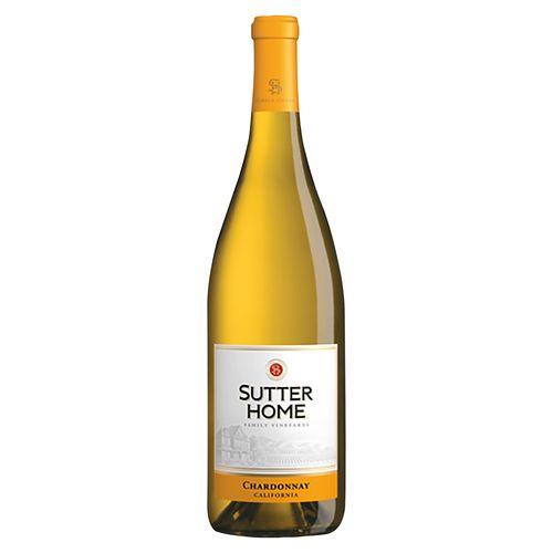 Vino Sutter Home Chardonnay- 750ml