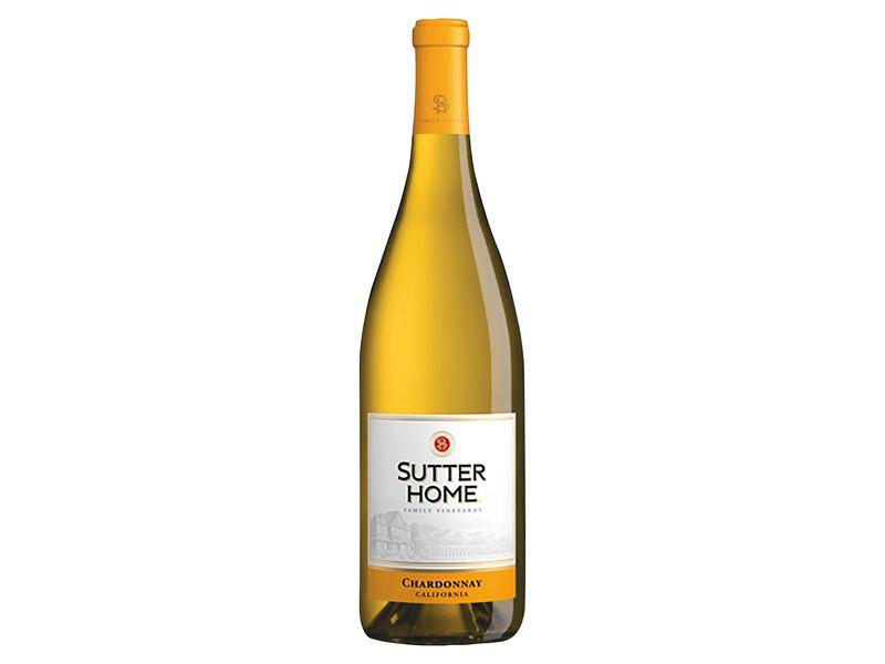 Vino-Sutter-Home-Chardonnay-750ml-1-11644