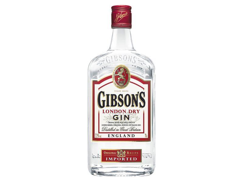 Ginebra-Gibson-1000ml-1-871