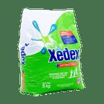 Detergente-Xedex-Antibacterial-5000Gr-3-14787