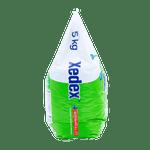 Detergente-Xedex-Antibacterial-5000Gr-4-14787