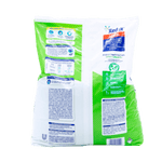 Detergente-Xedex-Antibacterial-5000Gr-6-14787
