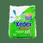 Detergente-Xedex-Antibacterial-5000Gr-7-14787