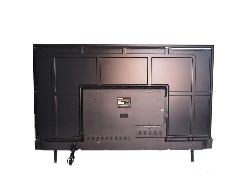 Tv-65-Smart-4K-Rca-Rc65A21S-4Ksm-2-15131