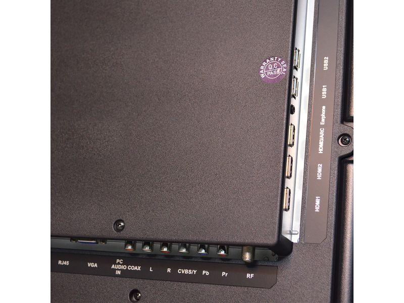 Tv-65-Smart-4K-Rca-Rc65A21S-4Ksm-3-15131