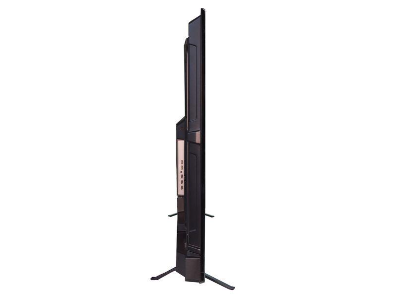 Tv-65-Smart-4K-Rca-Rc65A21S-4Ksm-4-15131