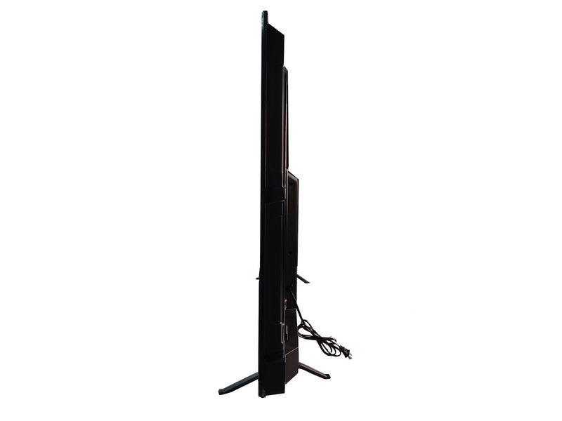 Tv-65-Smart-4K-Rca-Rc65A21S-4Ksm-5-15131