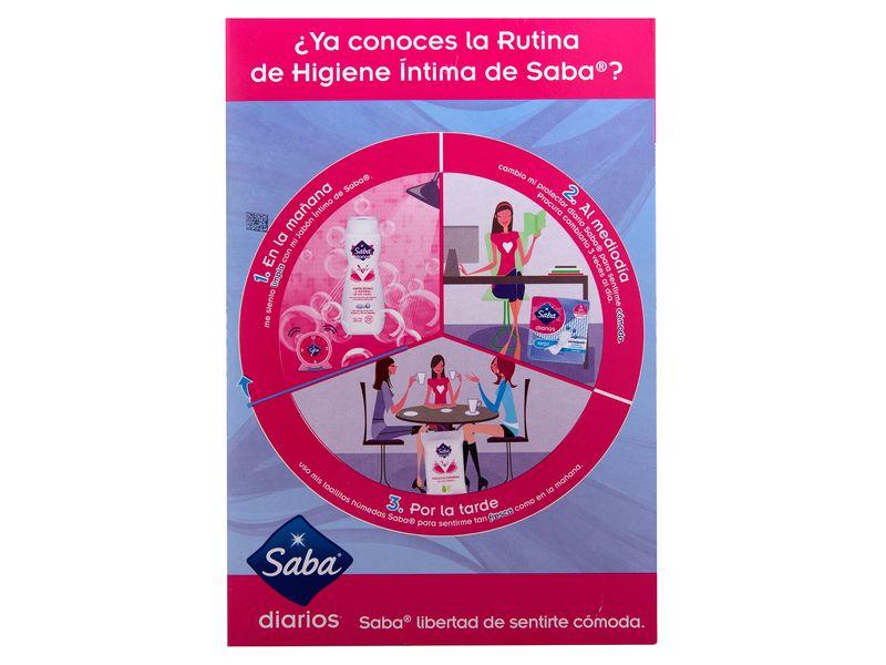 Protector-Saba-Diario-Largo-135-unidades-3-6406