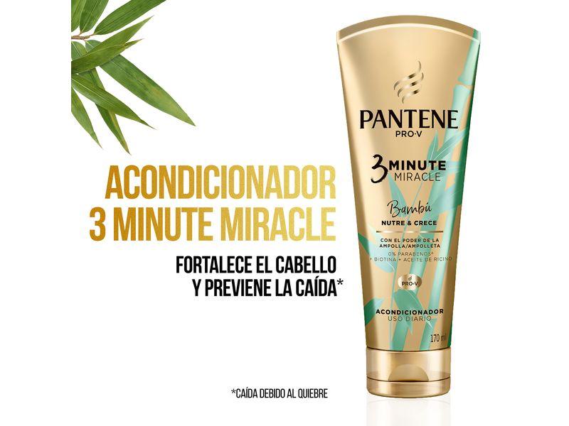 Pantene-Sh400-Cn3Mm170-Bambu-Pespx6It-7-4017