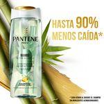 Pantene-Sh400-Cn3Mm170-Bambu-Pespx6It-8-4017