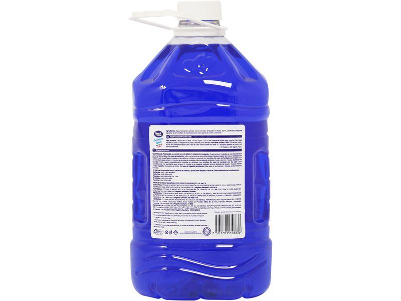 Detergente-Liq-Great-Value-Color-5000Ml-3-8814