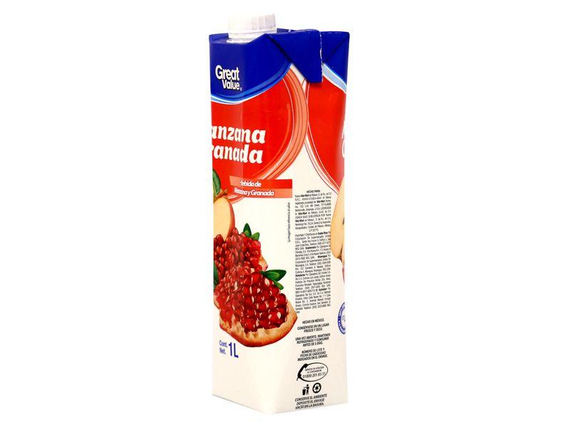 Bebida-Great-Value-Granada-Manzan-1000ml-2-10973