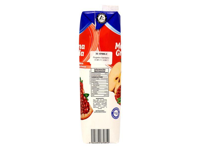Bebida-Great-Value-Granada-Manzan-1000ml-3-10973