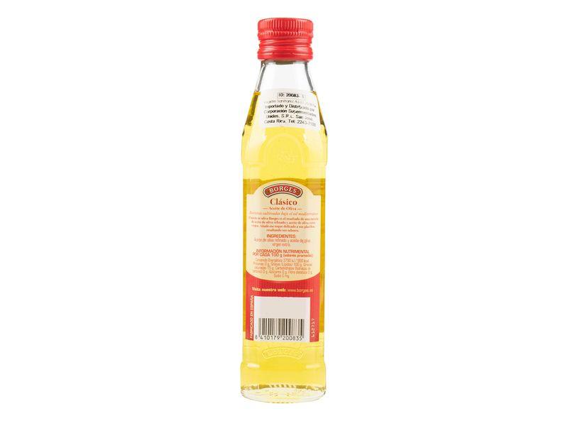 Aceite-Borges-Oliva-Puro-500ml-3-15605