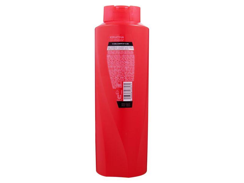 Shampoo-Sedal-Keratina-Con-Antioxidante-1000ml-3-1991