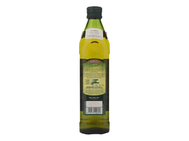 Aceite-Borges-Oliva-Extra-Virgen-Afrutado-Suave-500ml-2-15600