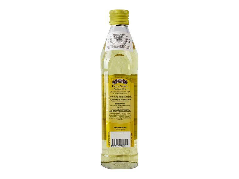 Aceite-Borges-Oliva-Extra-Suave-500ml-2-15607
