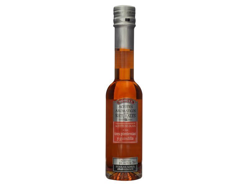 Aceite-Borges-Aromat-3-Pimie-Guind-200Ml-1-15596