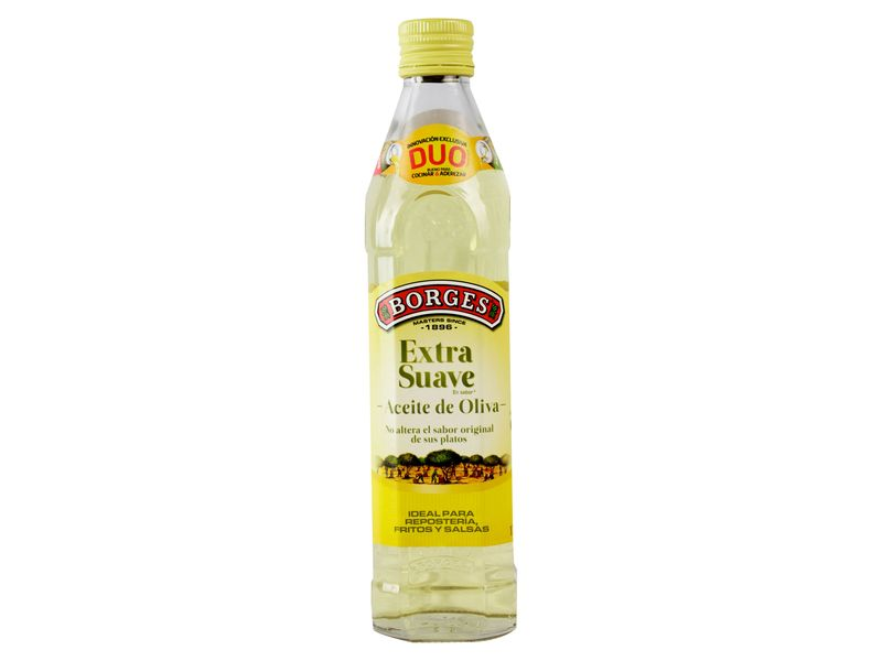 Aceite-Borges-Oliva-Extra-Suave-500ml-1-15607