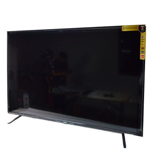 Tv   65 Smart 4K  Rca  Rc65A21S-4Ksm