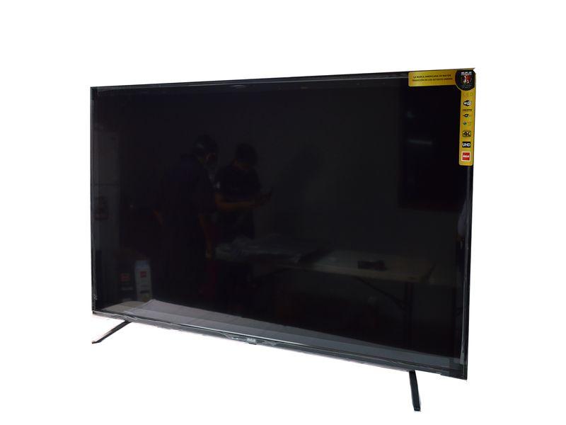Tv-65-Smart-4K-Rca-Rc65A21S-4Ksm-1-15131