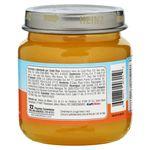 Colado-Heinz-Melocoton-113gr-2-5066