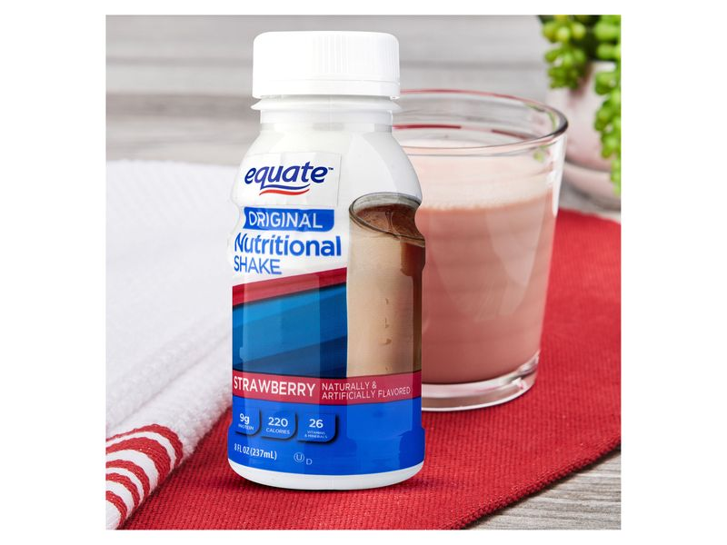 Complemento-Equate-Regular-Strawberry-237ml-3-11722