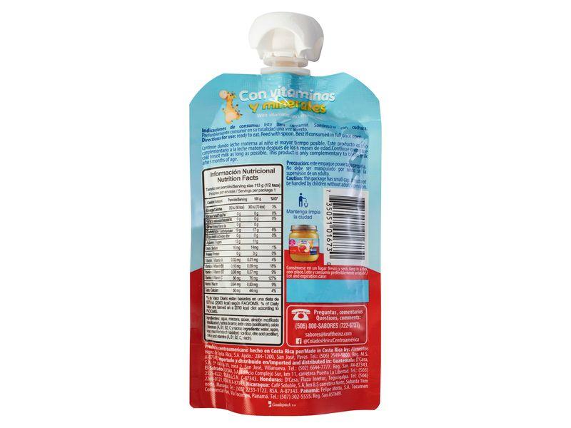 Colado-Heinz-Manzana-Doy-Pack-113gr-3-2886