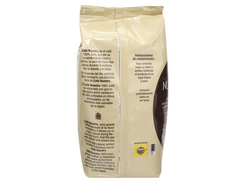 Cafe-Nuestro-Tostado-Y-Molido-400Gr-7-13972