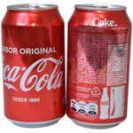 Gaseosa-Coca-Cola-24Pk-8520Ml-4-5282