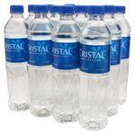 Agua-Cristal-600-Ml-Botella-12Pk-3-5325
