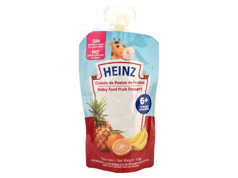 Colado-Heinz-Frutas-Mixtas-Flexible-113G-1-2890