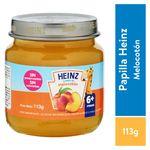 Colado-Heinz-Melocoton-113gr-1-5066