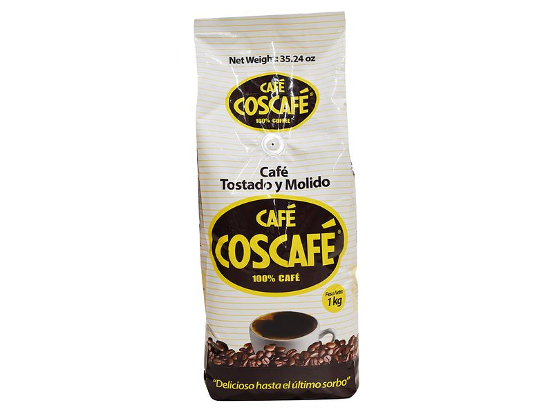 Cafe-Coscafe-Tostado-Y-Molido-1000Gr-1-489