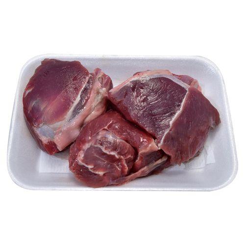Carne Para Guisar Trocitos - 1Lb