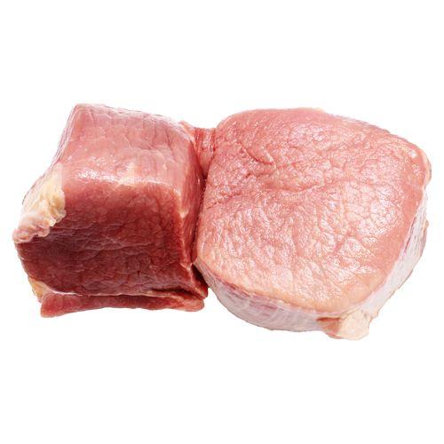 Carne Para Salpicon - 1Lb