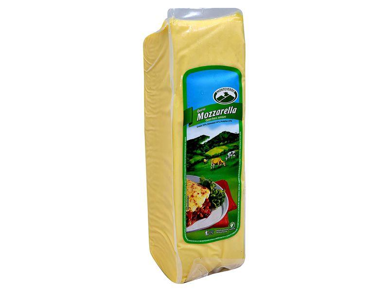 Queso-Mozzarella-Semimadur-Monteverde-Lb-1-12059
